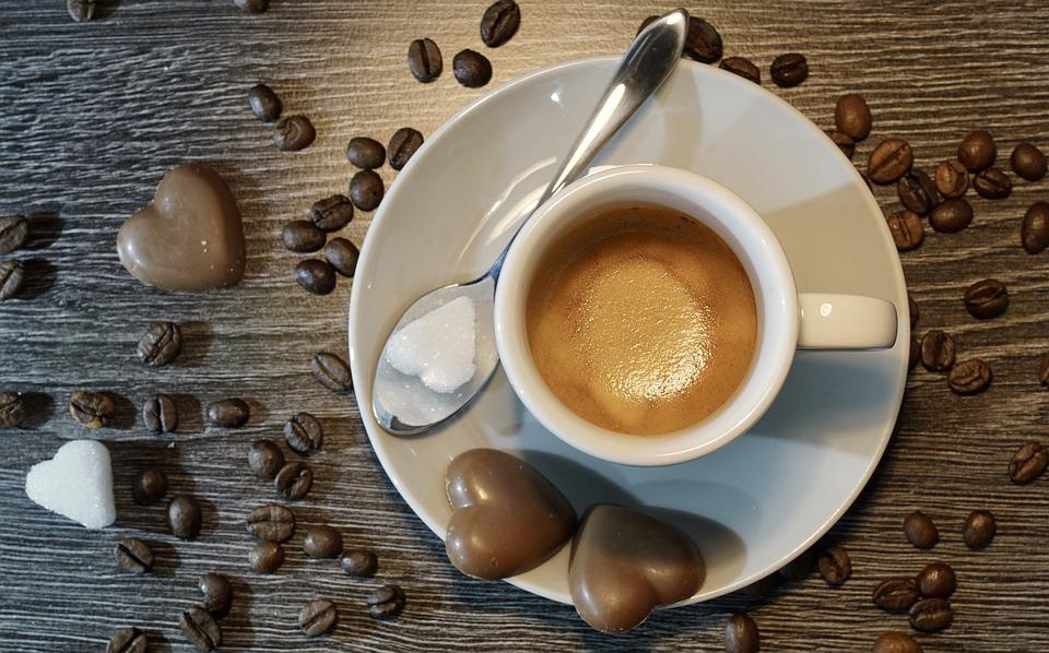 migliore espresso