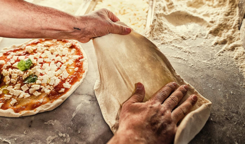 museo della pizza