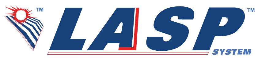 cose da sapere su LASP System
