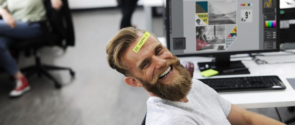 intelligenza emotiva a lavoro