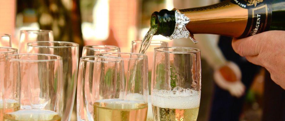 come scegliere il bicchiere giusto per ogni drink