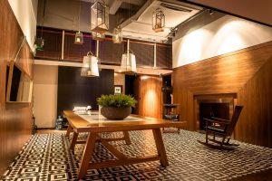Illuminazione Tavoli Ristorante : Come scegliere l illuminazione di un ristorante