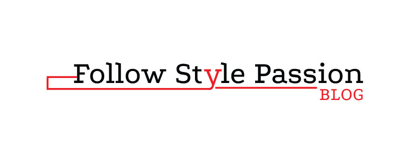 Follow Style Passion blog