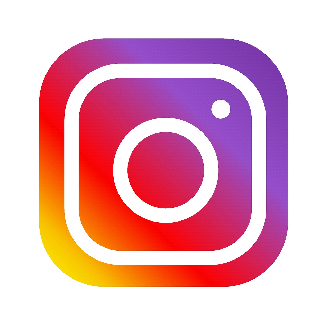 Instagram rimuoverà followers, like e commenti falsi